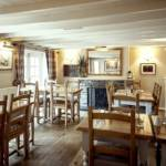 THE-WHEATSHEAF-INN-DINING-ROOM-2017-W026