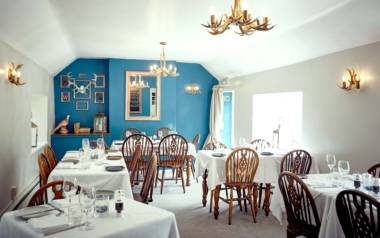 wheatsheaf-inn-room-hire-the-brand
